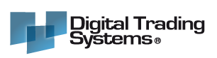 Digital Trading Systems